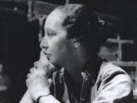 מאה שנה להולדתה של אנה סוקולוב – הפרק הישראלי