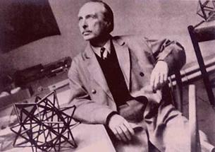 רודולף פון לאבאן: מהפכה אחרת