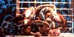 מרחב האפשרויות ביצירה – הניה רוטנברג משוחחת עם רמי באר (2002)